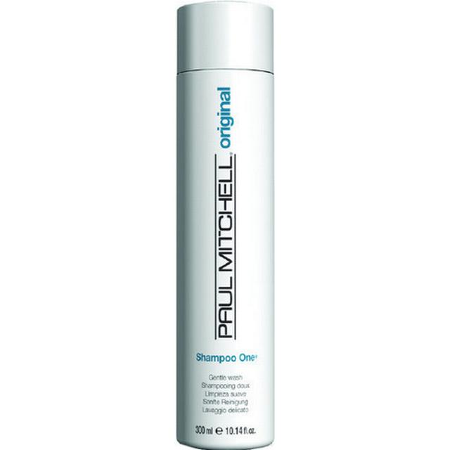 Paul Mitchell Original Shampoo One 100ml