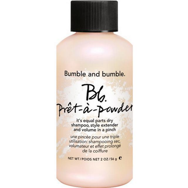 Bumble and Bumble Pret-a-Powder 56g