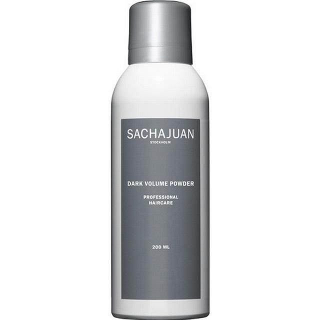 Sachajuan Dark Volume Powder 200ml