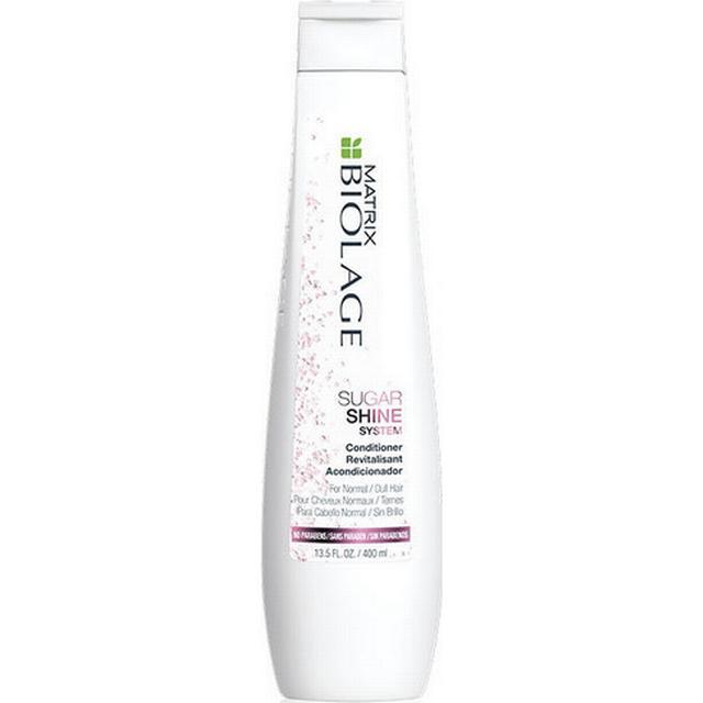 Matrix Sugarshine Shampoo 250ml