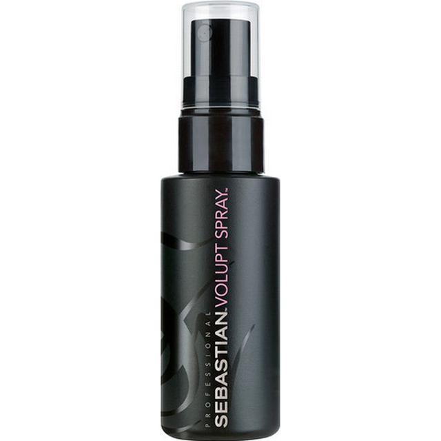 Sebastian Professional Volupt Spray-Gel 150ml