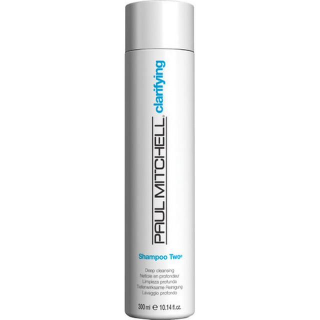 Paul Mitchell Clarifying Shampoo Two 300ml