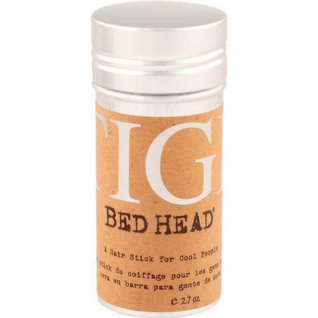 Tigi Bed Head Styling Wax Stick 75g