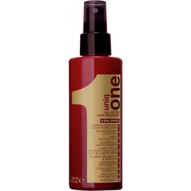 Revlon Uniq One Classic Hair Treatment 150ml