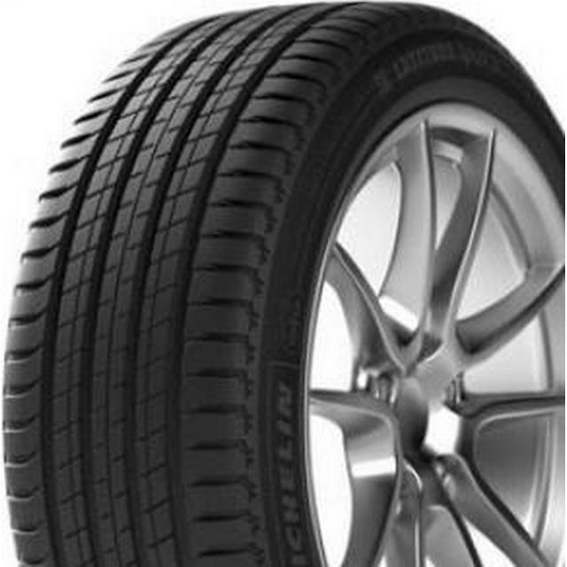 Michelin Latitude Sport 3 255/50 R19 103Y MO1