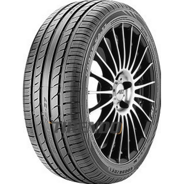 Goodride SA37 Sport 195/45 R15 78V