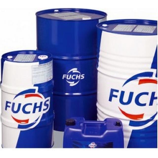 Fuchs Titan Cargo Maxx 10W-40 20L Motor Oil