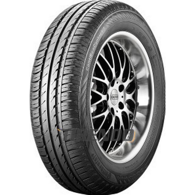 Continental ContiEcoContact 3 175/65 R14 86T XL