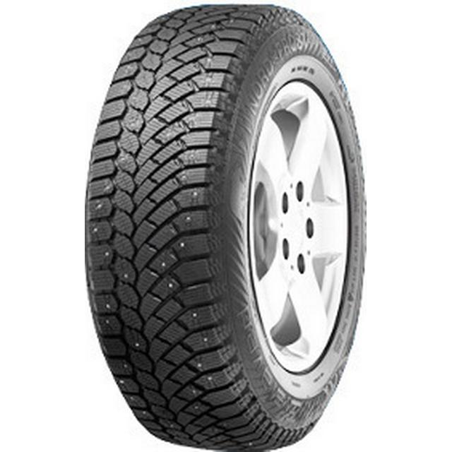 Gislaved Nord*Frost 200 SUV 235/55 R18 104T XL