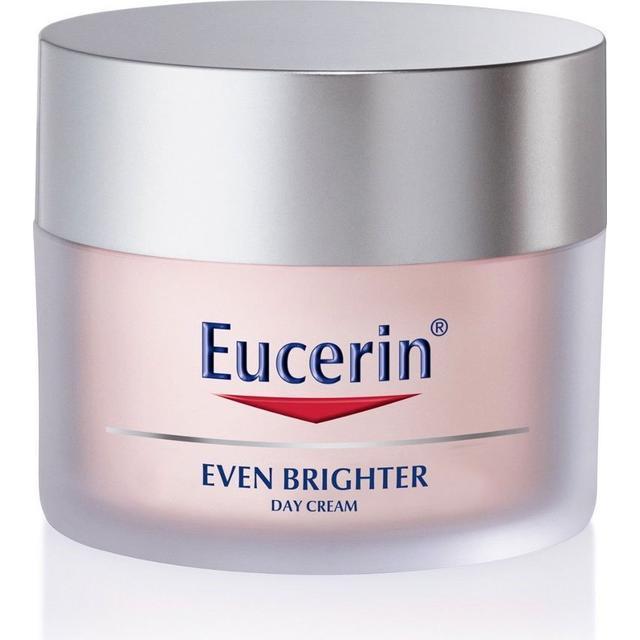 Eucerin Brighter Day Cream SPF30 50ml