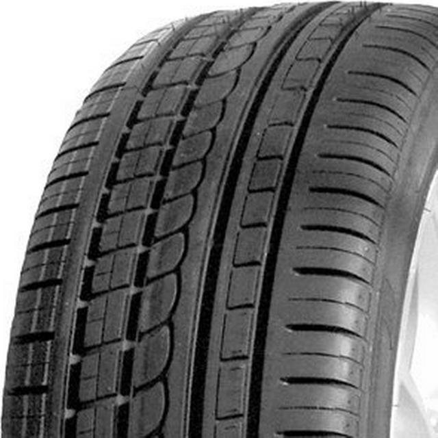 Pirelli P Zero Rosso Asimmetrico 275/35 ZR20 102Y XL B