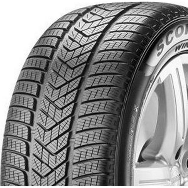 Pirelli Scorpion Winter 255/50 R20 109H XL AO