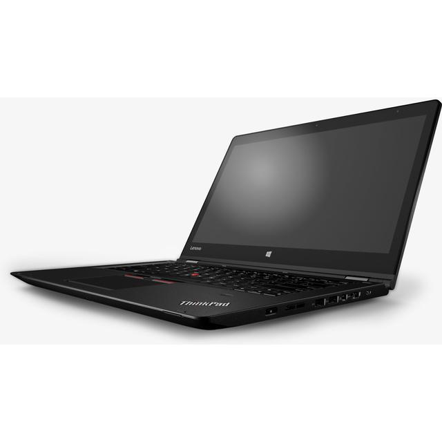 Lenovo ThinkPad P40 Yoga (20GQ000KUK)