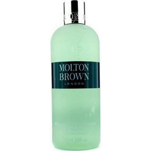 Molton Brown Kumudu Volumising Shampoo 300ml