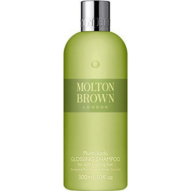 Molton Brown Plum-Kaduglossing Shampoo 300ml