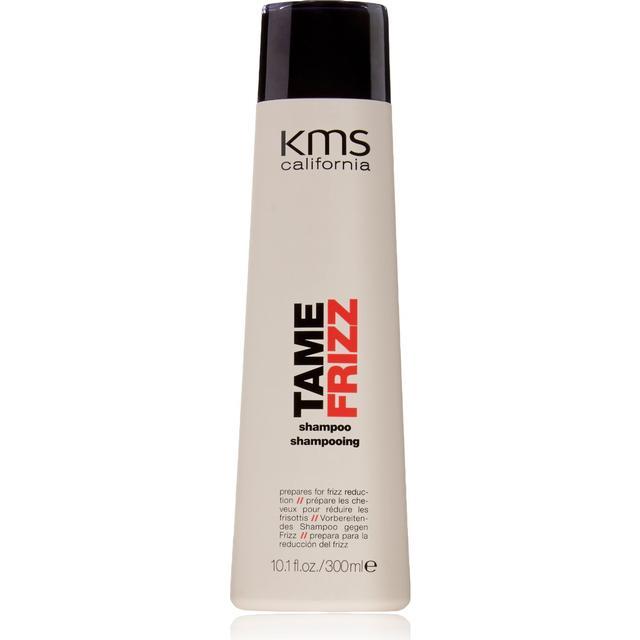 KMS California TameFrizz Shampoo 300ml