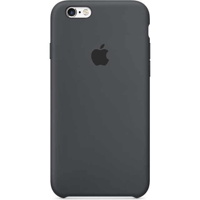 Apple Silicone Case (iPhone 6/6S)