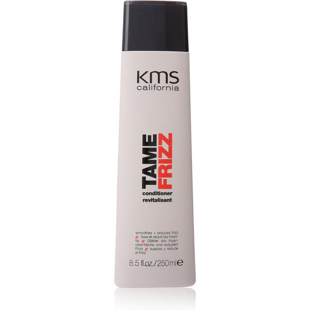 KMS California Tamefrizz Conditioner 250ml