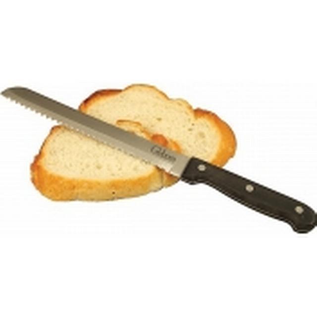 Apollo Cerbera 5393 Bread Knife 20 cm