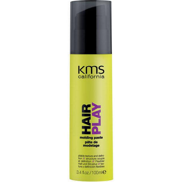 KMS California Hairplay Molding Paste 100ml