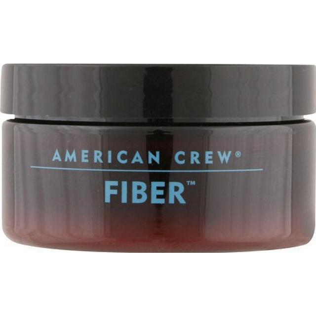 American Crew Fiber Wax 85g