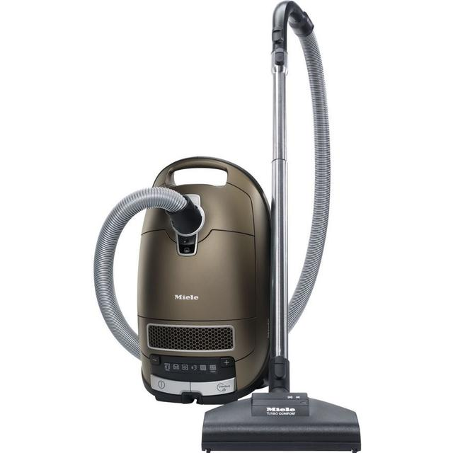 Miele Complete C3 Total Solution Powerline