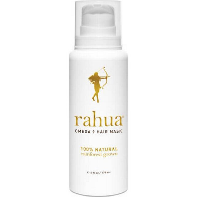 Rahua Omega 9 Hair Mask 200ml