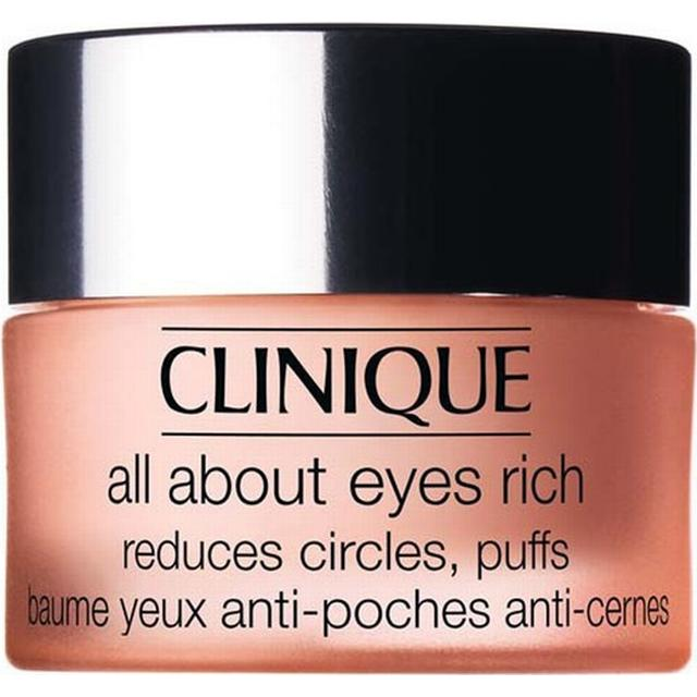 Clinique All About Eyes Rich 15ml