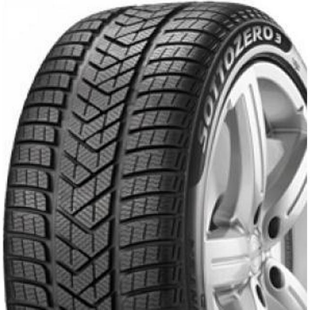 Pirelli Winter Sottozero 3 225/40 R19 93V XL AO