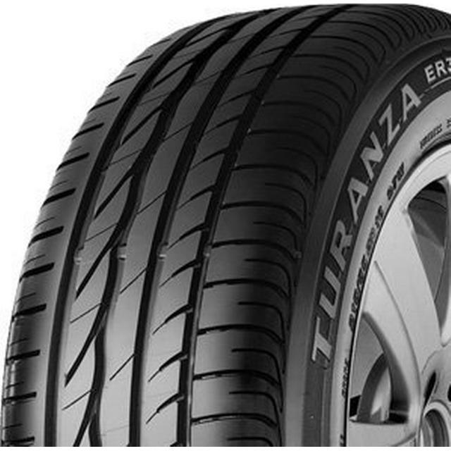 Bridgestone Turanza ER300 225/55 ZR17 97Y