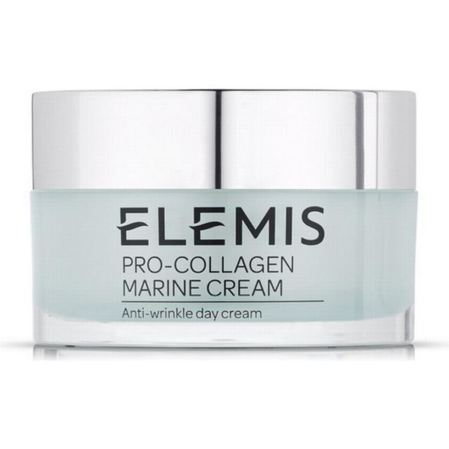 Elemis Pro Collagen Marine Cream 100ml