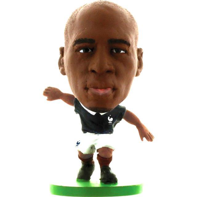 Soccerstarz France Eliaquim Mangala
