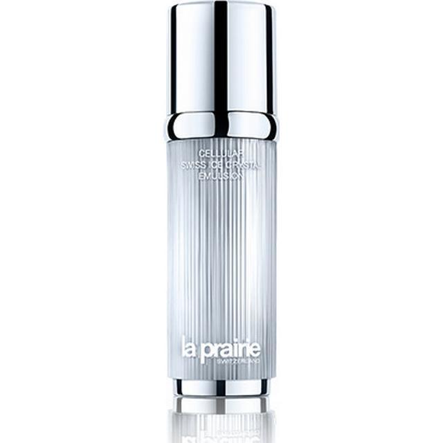 La Prairie Cellular Swiss Ice Crystal Emulsion 50ml
