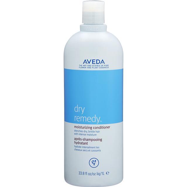 Aveda Dry Remedy Moisturizing Conditioner 1000ml
