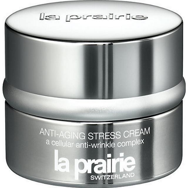 La Prairie Anti-Aging Stress Cream 50ml