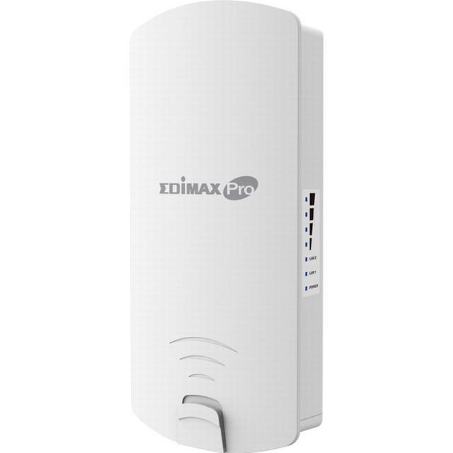 Edimax Technology OAP900