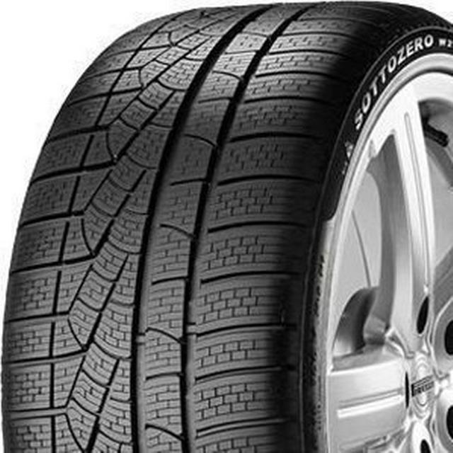 Pirelli W 240 Sottozero S2 245/40 R18 97V MO
