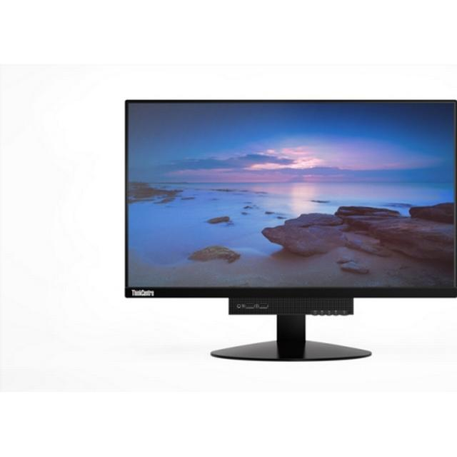 Lenovo ThinkCentre Tiny-in-One 22 22""