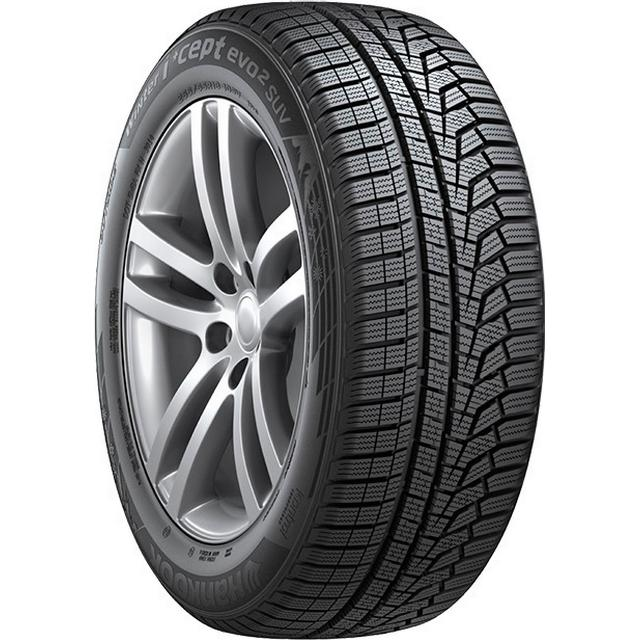 Hankook W320A Winter i*cept evo2 215/70 R 16 100T