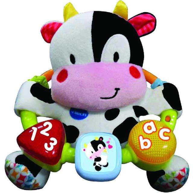 Vtech Baby Little Friendlies Moosical Beads