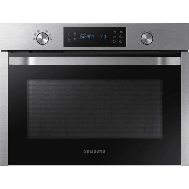 Samsung NQ50K3130BS