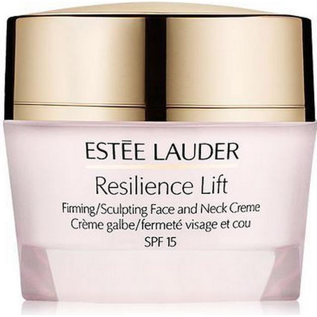 Estée Lauder Resilience Lift Firming/Sculpting Face and Neck Cream 50ml