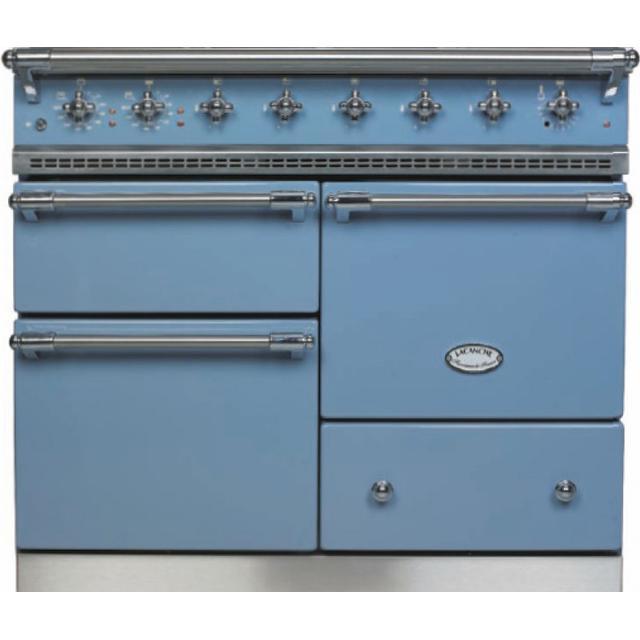 Lacanche LG1053GE Blue