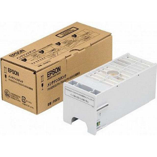Epson (C12C890501) Original Waste Container