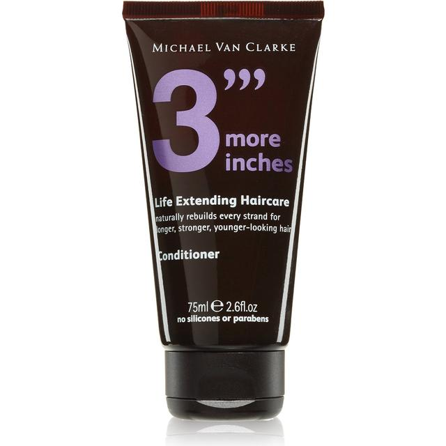 3 More Inches Travel Conditioner 75ml