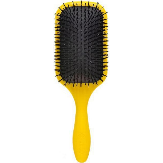 Denman Tangle Tamer Brush Ultra