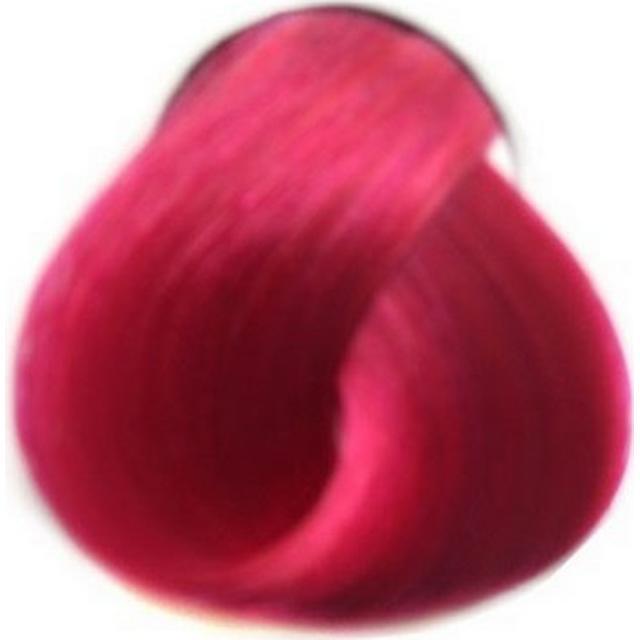 La Riche Directions Semi Permanent Hair Color Tulip 88ml