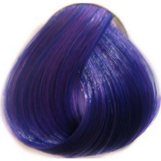 La Riche Directions Semi Permanent Hair Color Neon Blue 88ml
