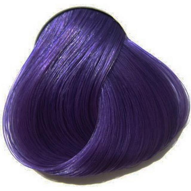 La Riche Directions Semi Permanent Hair Color Violet 88ml