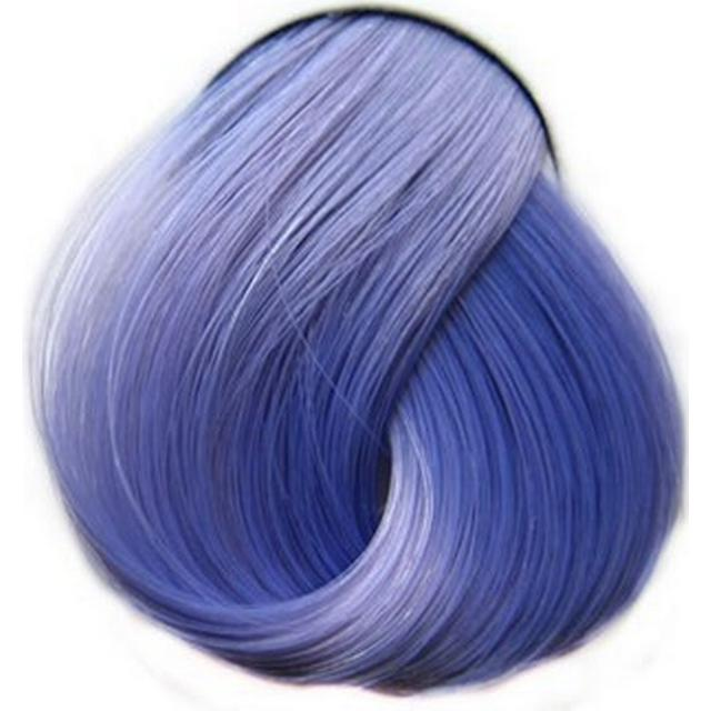 La Riche Directions Semi Permanent Hair Color Lilac 88ml